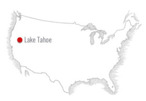 Lake-TahoeResponsive-Design-Map1