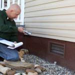 For South Lake Tahoe Home Buyers, Inspections are Your Resource