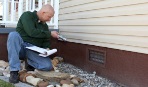 what-to-expect-from-the-home-inspection-process