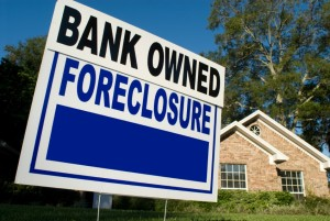 bank-owned-foreclosure-reo_847